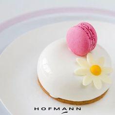 WEBSTA @ brunamalucelli - #instagram #instalife #luxury#instagood #instadaily #instagold #insta #instagramers #lux #chocolate #paris #france #it #instadaily #instalike #instaday #patisserie #pastry #pastrychef #desserts #dessert #it #moment #gourmet #cake #cakes #desserts #food #foodblogger #love #fashion #chocolat @pasteleriahofmann