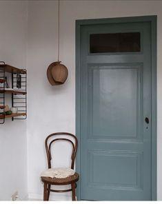 Lesser Seen Options for Custom Wood Interior Doors Wooden Door Design, Wooden Doors, Dyi, Internal Sliding Doors, Indoor Doors, Glass French Doors, Exterior Doors, Custom Wood, Decoration