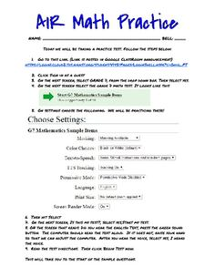 PARCC+released+reference+sheet+for+Grades+5-8   higher level math ...