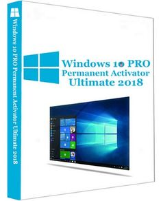How to Activate Windows 10 Pro Free? Permanent Activation 2018 Windows 10 Pro Permanent Activator Ultimate is fastest activation tool recover by MAK and retail key in different servers for windows 10 pro activation. Windows 10 Hacks, Windows 8, Free Software Download Sites, Windows 10 Download, Adobe Dreamweaver, Gadgets Online, Vtc, Pro Version, Microsoft Windows