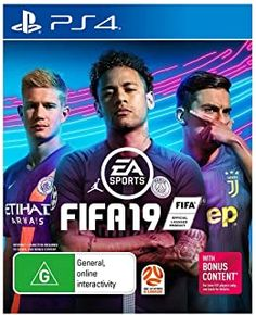 The Journey, Xbox 360, Playstation, Fifa Games, Ps4 Games, Fifa 17, Europa League, Uefa Champions League, God Of War