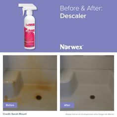 415 Best Norwex Before And After Photos Images In 2019