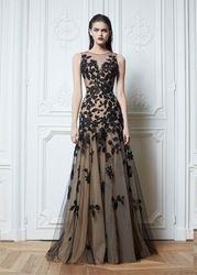 Online Shop Bateau A Line Applique Floor-Length Net Black Lace Formal Evening Dresses Long Prom Dresses Gown Aliexpress Mobile