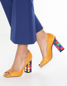 chaussures katy perry