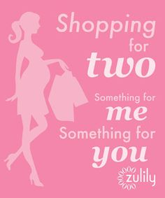 Too cute! Zulily is having a major Spring Blow Out. Just got some super cute flip flops for the girls and a maternity dress for myself. Wanted some sandals but they were out of my size! Check it out!!