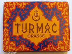 50-Turmac-Orange-1 état-signe-design-ca-1930