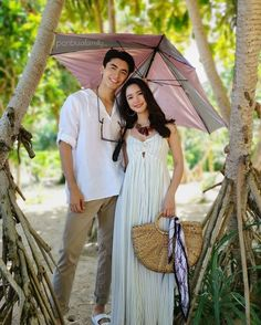 Cute Relationship Goals, Cute Relationships, Cute Love Couple, Picture Story, Ulzzang Couple, Fashion Couple, Cute Couples Goals, Asian Actors, Celebs