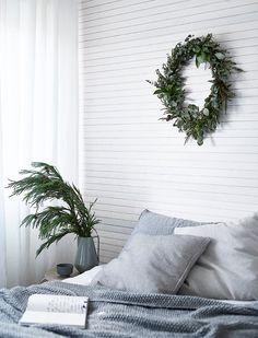Vietimme viime perjantaina pienellä porukalla joulurallia. Kyseessä oli minun, Varpunen blogin Susannan ja Vihreän Talon  Annikan järkkä...