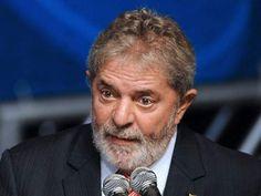 Folha do Sul - Blog do Paulão no ar desde 15/4/2012: Lula 'entrega' Dirceu indicação de diretores para ...