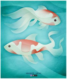 Pisces care too much.   #Pisces#astrology #horoscope #zodiac