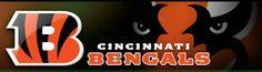 Bengals fan