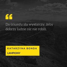 #bonda #lampiony