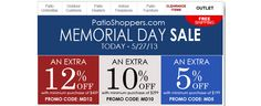 memorial day sales couch
