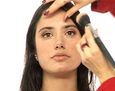 Como Maquillarse para el Día Paso a Paso - Para Más Información Ingresa en: http://formasdemaquillarse.com/como-maquillarse-para-el-dia-paso-a-paso/