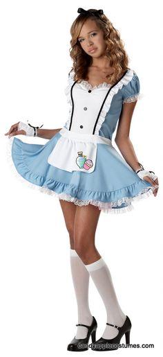 princess ideas | Pinterest | Disney princess belle Adult princess costume anu2026  sc 1 st  Pinterest & Ladies Disney Princess Belle Adult Costume ($45) ? liked on ...
