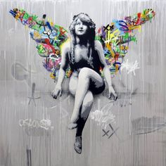 martin-whatson-calle-art-3