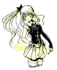 Lucy ♡♡