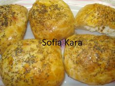 Xmas Food, Baked Potato, Potatoes, Baking, Ethnic Recipes, Xmas Recipes, Potato, Bakken, Backen