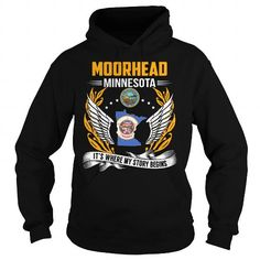 Moorhead, Minnesota - Its Where My Story Begins #name #tshirts #MOORHEAD #gift #ideas #Popular #Everything #Videos #Shop #Animals #pets #Architecture #Art #Cars #motorcycles #Celebrities #DIY #crafts #Design #Education #Entertainment #Food #drink #Gardening #Geek #Hair #beauty #Health #fitness #History #Holidays #events #Home decor #Humor #Illustrations #posters #Kids #parenting #Men #Outdoors #Photography #Products #Quotes #Science #nature #Sports #Tattoos #Technology #Travel #Weddings…