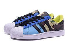Adidas Original Superstar 2 S82757 http://www.hotsportuka.com