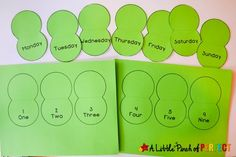Hungry Caterpillar Flap Book Craft and Free Template - Preschool Books, Book Activities, Toddler Activities, Preschool Activities, Preschool Kindergarten, Very Hungry Caterpillar Printables, Hungry Caterpillar Craft, Caterpillar Book, Camille La Chenille