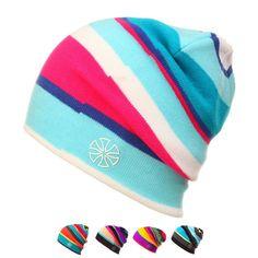 Women Winter Knitted Hats Gorro Beanie For Men Women Beanies Mask Hat Bonnet Outdoor Sport Skiing Chapeu Cap Winter Knit Hats, Winter Hats For Women, Hats For Men, Winter Beanies, Men's Beanies, Beanie Hats, Knit Hat For Men, Ski Hats, Women's Hats