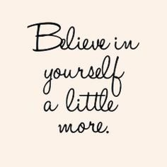 300 Short Inspirational Quotes And Short Inspirational Sayings 0135 by odessa - Cute Quotes Life Quotes Love, Great Quotes, Quotes To Live By, Cute Quotes For Girls, Being Beautiful Quotes, Inspire Others Quotes, It Will Be Ok Quotes, Believe In Yourself Quotes, Time Quotes