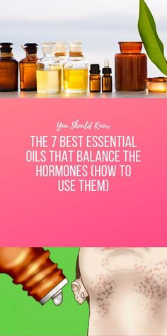 for weight loss woman The 7 Best Essential Oils That Balance the Hormones (How to Use Them) Healthy Diet Tips, Good Healthy Recipes, Health And Nutrition, Health Meals, Health And Wellness Coach, Health And Fitness Articles, Wellness Fitness, Leave In, Glowing Skin Diet