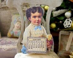 Browse unique items from AtelierMiniature on Etsy, a global marketplace of handmade, vintage and creative goods.