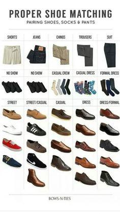 The ultimate men's dress shoe guide mens casual dress shoes, men dress, mens dress Shoe Chart, Mode Man, High Fashion Men, Mens Fashion Shoes, Fashion Boots, Trendy Fashion, Urban Fashion, Mens College Fashion, Fashion Women