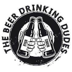 Our new website is up! Go check it out!  www.beerdrinkingdudes.com  We are looking for sponsors as well so if you are interested make sure to look at the sponsor section on our site. Please contact us if you are interested. This is a great opportunity to get your name out there. ------------------------------------------------------------------ #sdbeer #sandiego #sandiegobeer #carlsbad #carlsbadbrews #vistabeer #instabeer #sponsor #opportunity #beer #mead #sake #fermented #sponsorship…