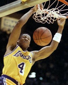 7c7161473d7 Byron Scott - All Things Lakers - Los Angeles Times
