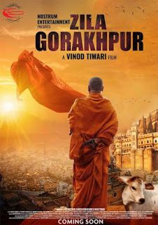Read latest and updated hindi news from India and Agra Good Movies To Watch, Awesome Movies, New Movies 2020, Breaking News Today, Tamil Movies, Movie List, Upcoming Movies, Film Movie, Disney Movies
