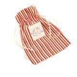 Vintage Circus Favor Bags