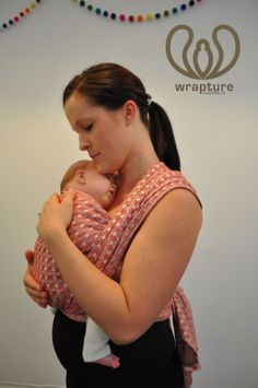Choosing A Baby Sling Or Carrier 7 Styles To Choose From Mommy
