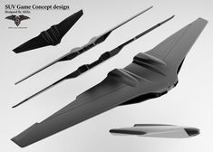 UAV game Concept design , Ali Shahmir on ArtStation at… – Pin to pin Spaceship Art, Spaceship Design, Spaceship Concept, Concept Ships, Concept Cars, Game Concept, Military Weapons, Military Aircraft, Muse Drones