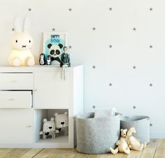 Mini Sheep Wall Stickers by leonora hammond, the perfect gift for Explore more unique gifts in our curated marketplace. Animal Wall Decals, Vinyl Wall Decals, Wall Stickers, Silhouette Sign, Decorating Your Home, Wall Art Decor, Mini, Kids Room, Indoor
