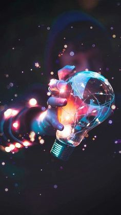Wallpaper Iphone - Bulb in space. Is it human or robot? - Wildas Wallpaper World Tumblr Wallpaper, Wallpapers Tumblr, Galaxy Wallpaper, Cool Wallpaper, Cute Wallpapers, Wallpaper Backgrounds, Wallpapers Android, Trendy Wallpaper, Beautiful Wallpaper For Phone