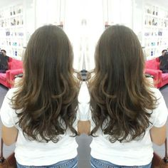 #hair #cabello #corte #cut #axelcorte #axelcut #layers #capas #hairdresser #hairstylist #estilista #peluquero #Panama #pty #pty507 #picoftheday #multiplaza #axel04 #mirrorphoto