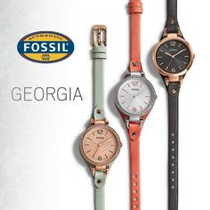 a50508ad377b0 Relógios   Jóias
