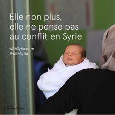 Embedded image permalinkÉchec coupable en #Syrie: 5,6 Mn d'enfants ont besoin d'aide humanitaire = 31% de + qu'en 2013 #WithSyria https://www.oxfam.org/fr/salle-de-presse/communiques/2015-03-12/une-coalition-dorganisations-humanitaires-dresse-un-constat