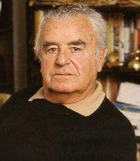 Jean-Pierre Vernant, né le 4 janvier 1914 à Provins et mort à Sèvres le 9 janvier 2007, est un historien et anthropologue français, spécialiste de la Grèce antique et plus spécialement des mythes grecs. Il a été professeur au Collège de France. Il est également un des héros de la Résistance.