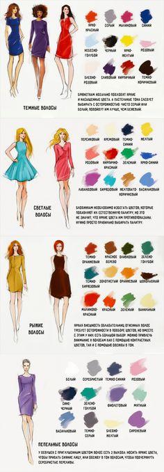 Fasion, Fashion Outfits, Womens Fashion, Fashion Tips, Fashion Design, Fashion Vocabulary, Dress Neck Designs, Style Casual, Fashion Stylist