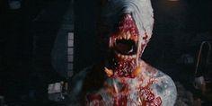 The Evil Dead | warrenisweird