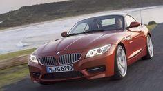 http://muabanxebmwx6.wordpress.com/2014/05/08/bmw-lai-gan-2-ty-usd-trong-quy-i2014/  BMW lãi gần 2 tỷ USD trong quý I/2014 ~ xe BMW X6
