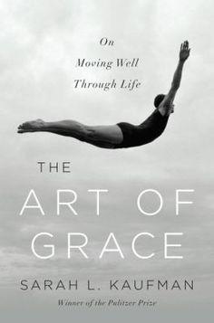 The Art of Grace