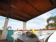 Villas And Apartments to Rent Italy Holidays, Condo, Villa, Patio, Sea, Places, Outdoor Decor, Nature, Travel