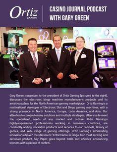 http://www.casinojournal.com/media/podcasts/2594