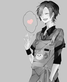 Hi...( so cute )