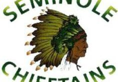 No Eagle Feathers Allowed?